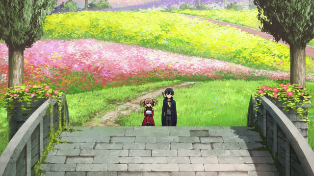 File:Hill of Memories entrance.png