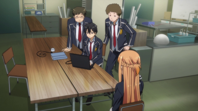 File:Kazuto and others working on the Communication Probe.png