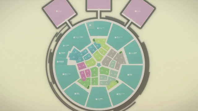 File:Floating city map.png