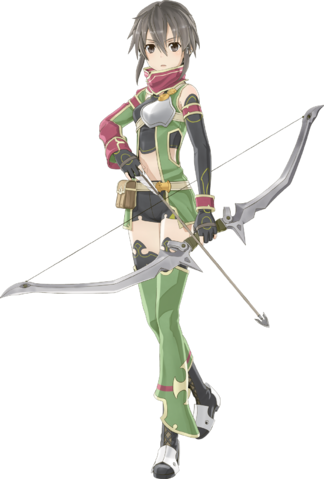 File:Sword art online hollow fragment nuovi artwork sinon.png