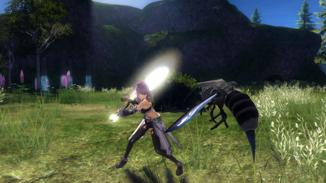 File:Strea Hollow Realization combat.png