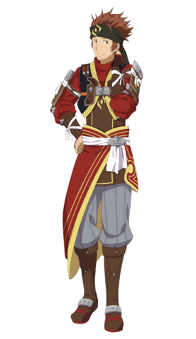 File:Klein Hollow Realization character design.png