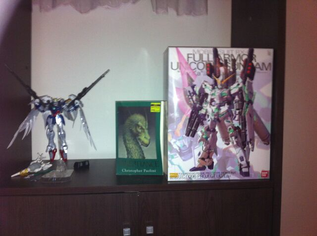 File:MG Full Armour Unicorn.jpg