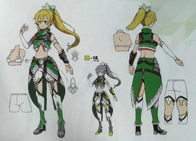 File:Hollow Realization Guide Leafa concept.png