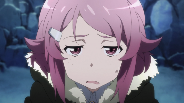 File:Exhausted Lisbeth.png