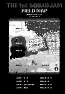 Gun Gale Online Vol 01 - 010