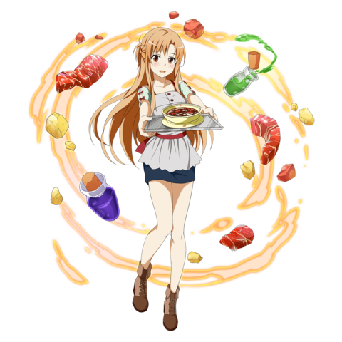 File:(Cook in Love) Asuna MD.png