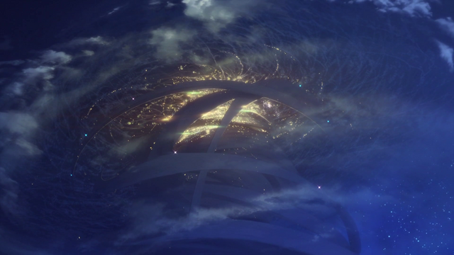 Datei:Yggdrasil City.png