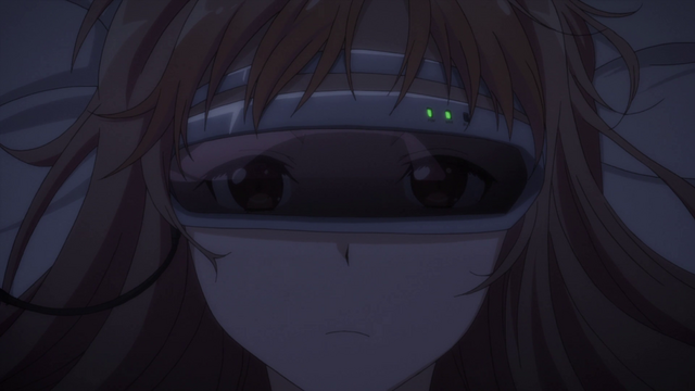 File:Asuna logging out from ALO.png