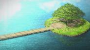 Yuuki's isle
