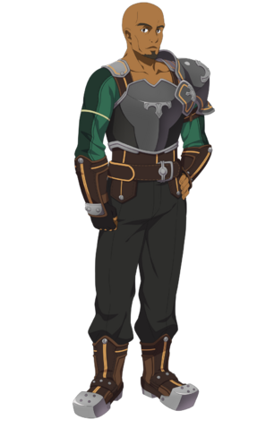 File:Agil Hollow Realization character design.png