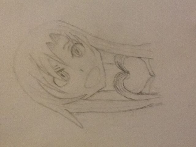 File:MPA draws Asuna 2nd draft.jpg