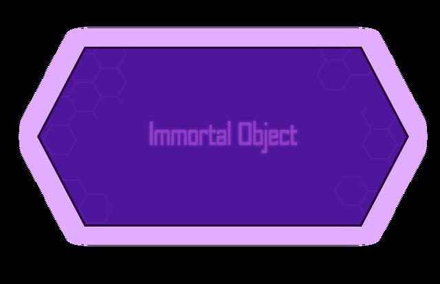 File:Sword art online immortal object warning by finnel harvestasya-d5jpfhd.png