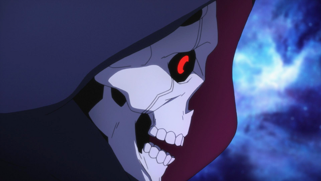 File:EP12 The Fatal Scythe Face Side.png