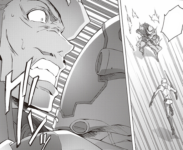 File:Dyne defeated by Pale Rider PB manga Stage 010.png