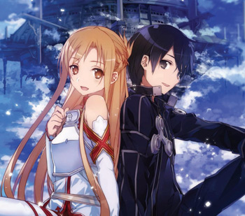 File:Sword Art Online Music Collection.png