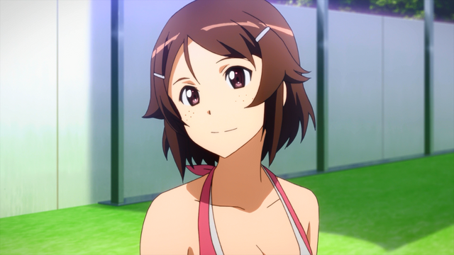 File:Rika SAO Extra Edition.png