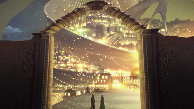 File:Alne at night 4.png