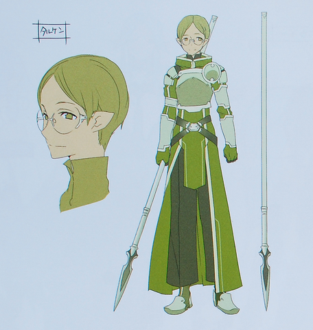 File:Second Season Animation art book Talken concept.png