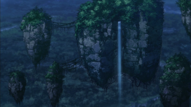 File:Ancient Forest 4.png