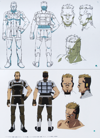 File:Behemoth Design Works II Artbook Character Design 2.png