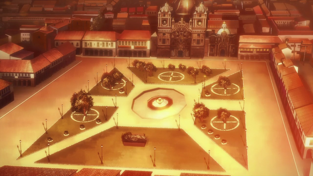 File:Marten's plaza in the evening.png