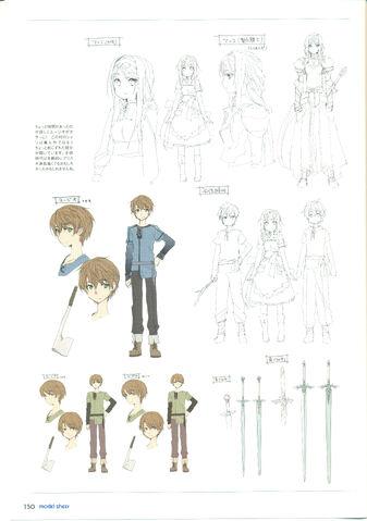 File:Abec Art Works Alice & Eugeo designs.jpg