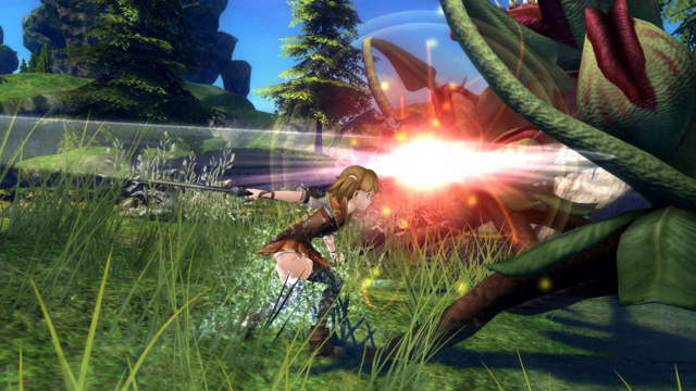 File:Silica and Pina Hollow Realization combat.png