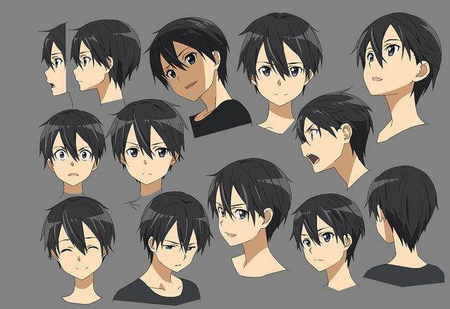File:Kazuto-Head-Design SAOII.png