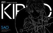 Kirito1280x800