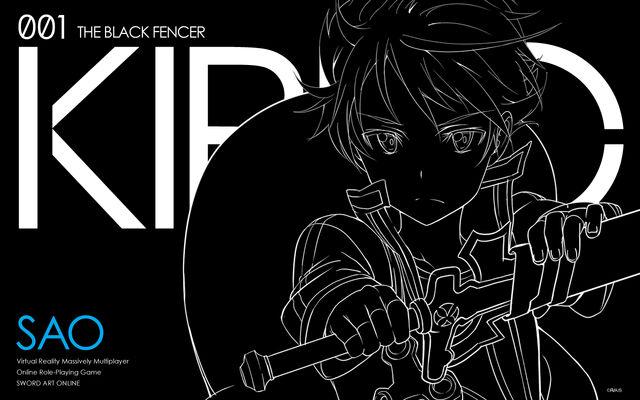 File:Kirito1280x800.jpg