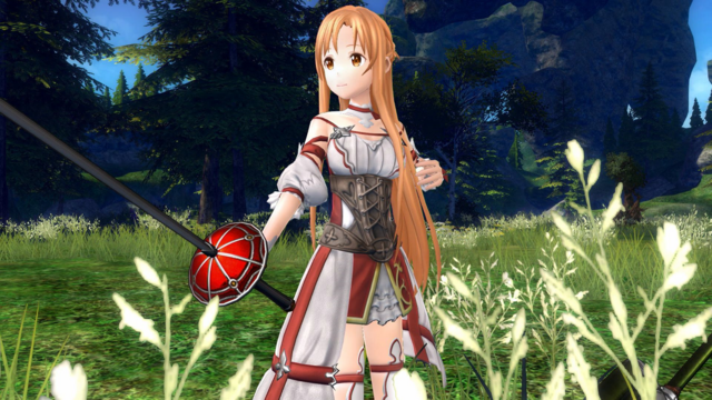 File:Asuna readying for combat.png