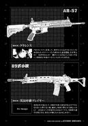 Gun Gale Online Vol 03 - 530