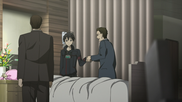 File:Kazuto in hospital BD.png