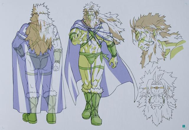 File:Thor Design Works.png