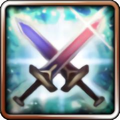 File:Celestial Blades.png