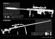 Gun Gale Online Vol 03 - 528-529
