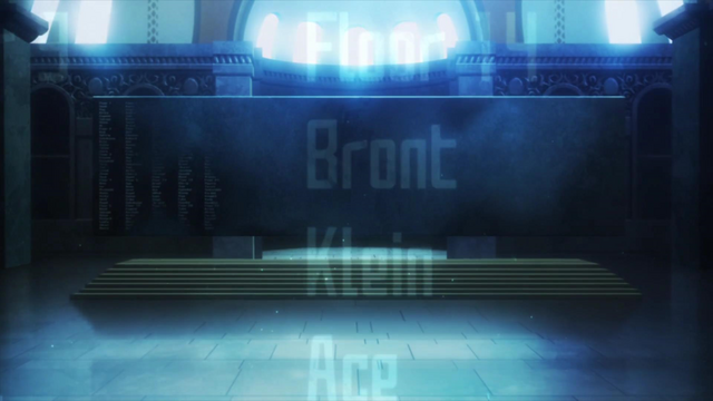 File:Courage opening - Monument of Swordsmen - Floor 14 - Bront, Klein, Ace.png