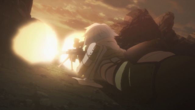 File:Sinon sniping.png