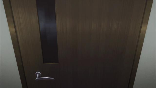 File:Kirigaya Residence - door to Kazuto's room from outside.png