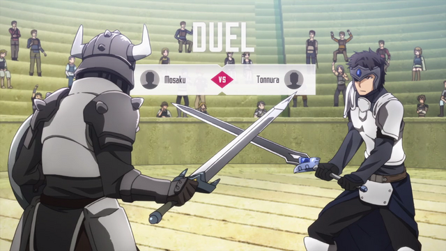File:Duels.png