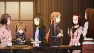 SAO Party 2