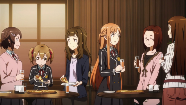 File:SAO Party 2.png