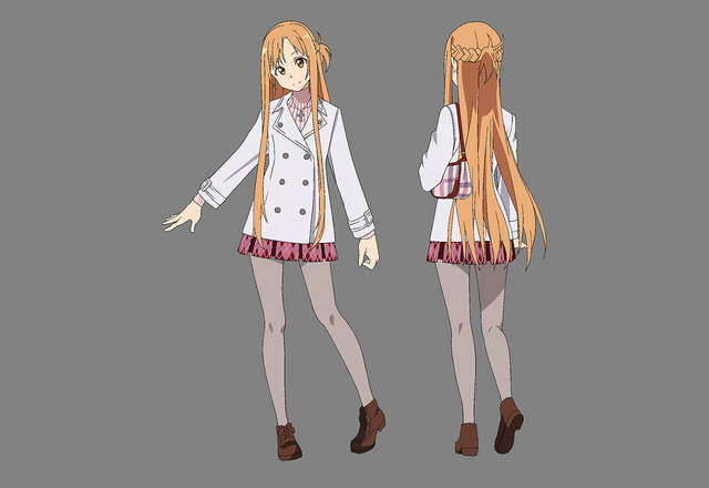 File:Asuna PB Character Design.png