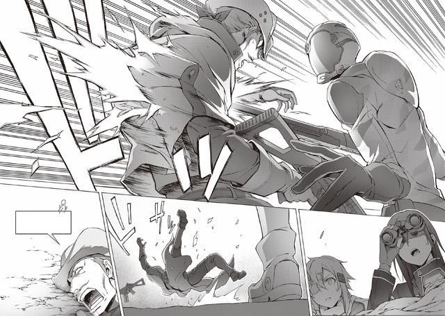 File:Pale Rider finishing off Dyne PB manga Stage 010.png