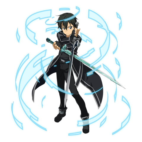 File:MD Concealment of Dual Blades - Kirito.png