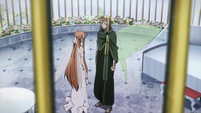 File:Asuna and Oberon talk.png