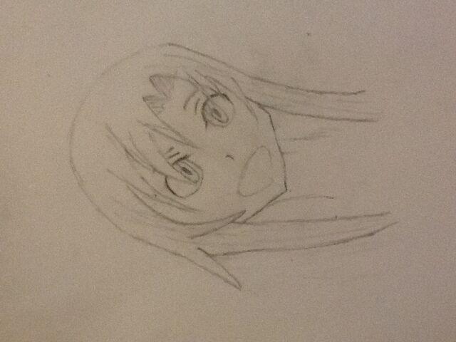 File:MPA draws Asuna draft.jpg