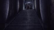 Hidden Dungeon Entrance