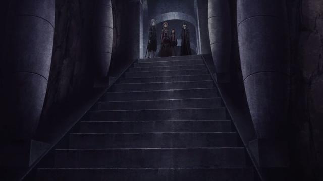 File:Hidden Dungeon Entrance.png
